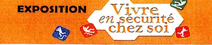 VIVRE 22 06 15