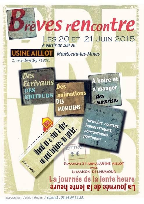 aillot 1306152