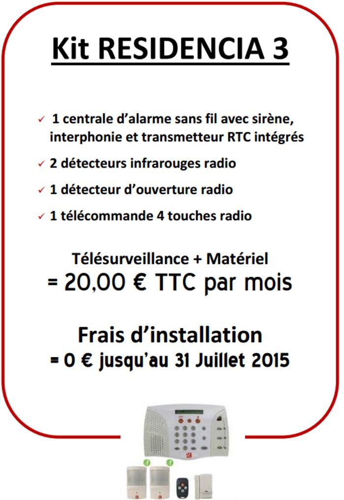 alarme 2906157