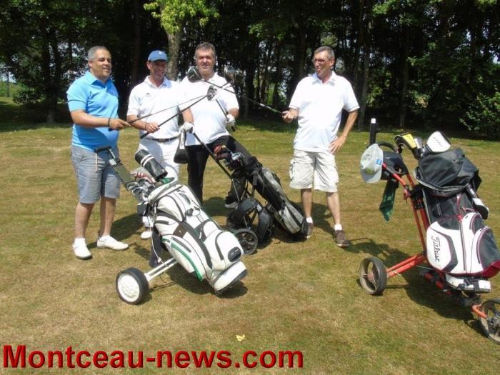 as golf 0606152