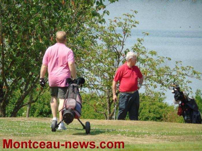 as golf 0606154