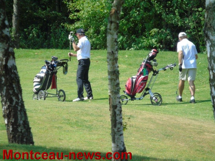 as golf 0606155