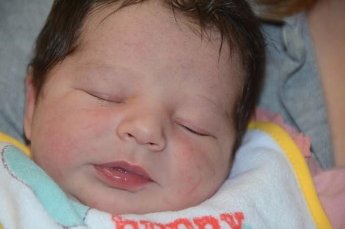 bebe leslie 1306152