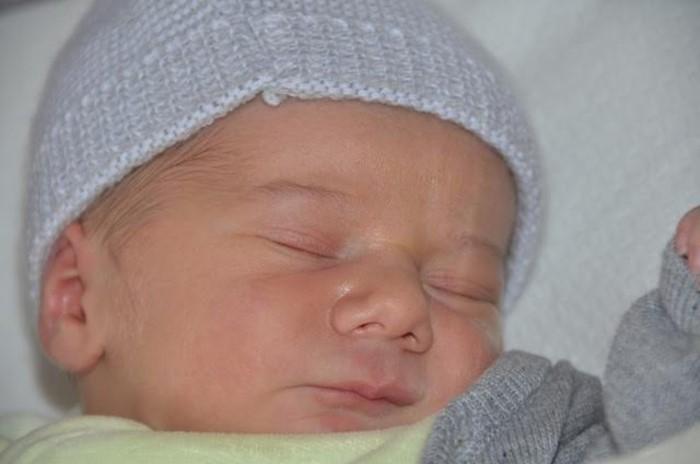 bebe nathan 1706152