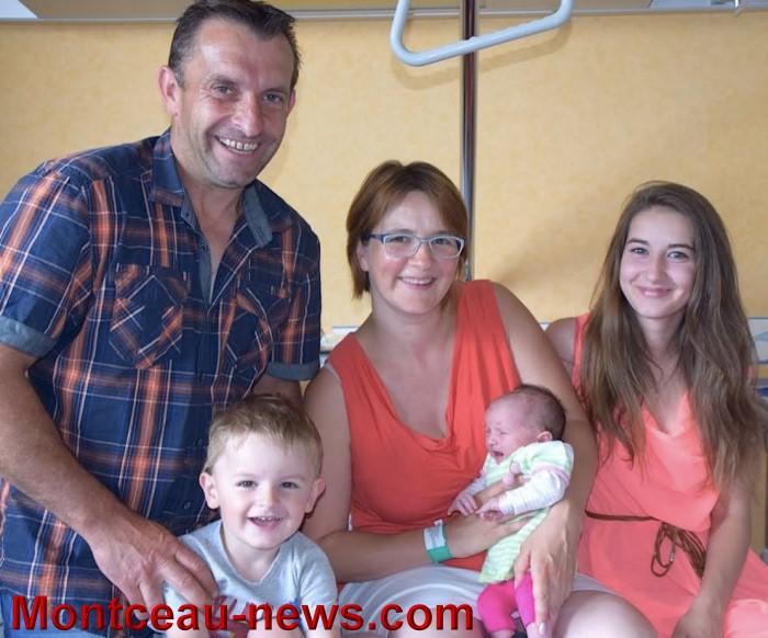 bebe nina 1106152