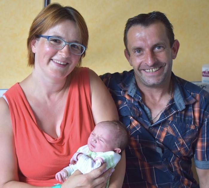 bebe nina 1106153