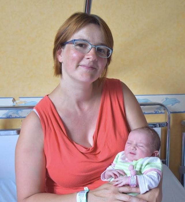 bebe nina 1106154