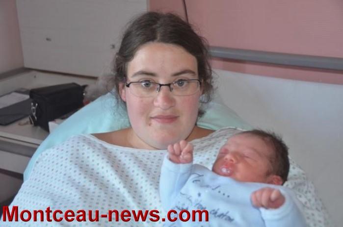 bebe paul 2106154