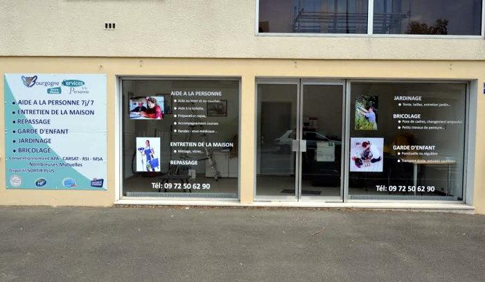 bourgogne sevices 0406152