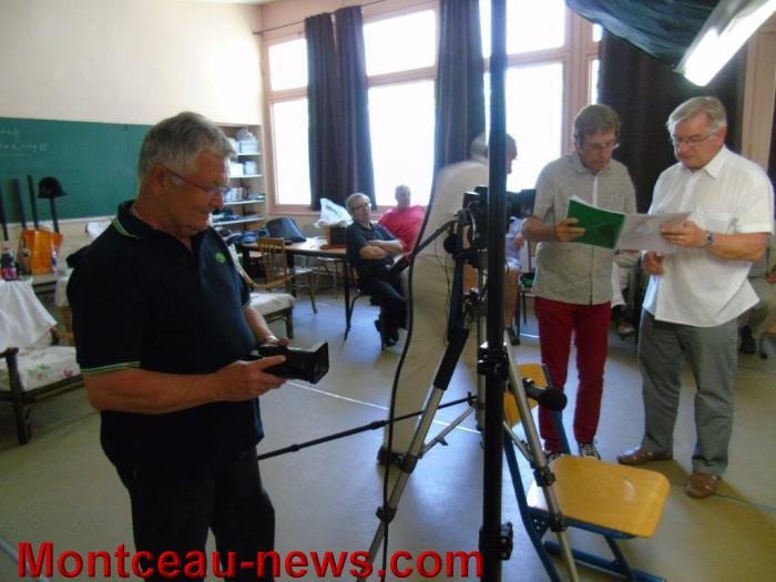 camera club 26061510