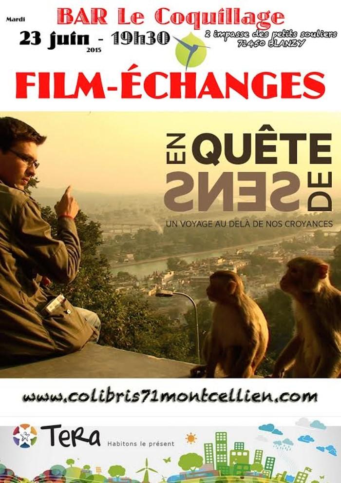 cinema coquillage 1806152