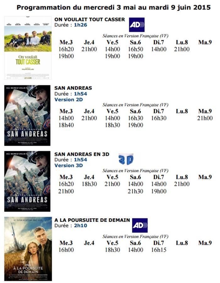 cinema morvan 0306152