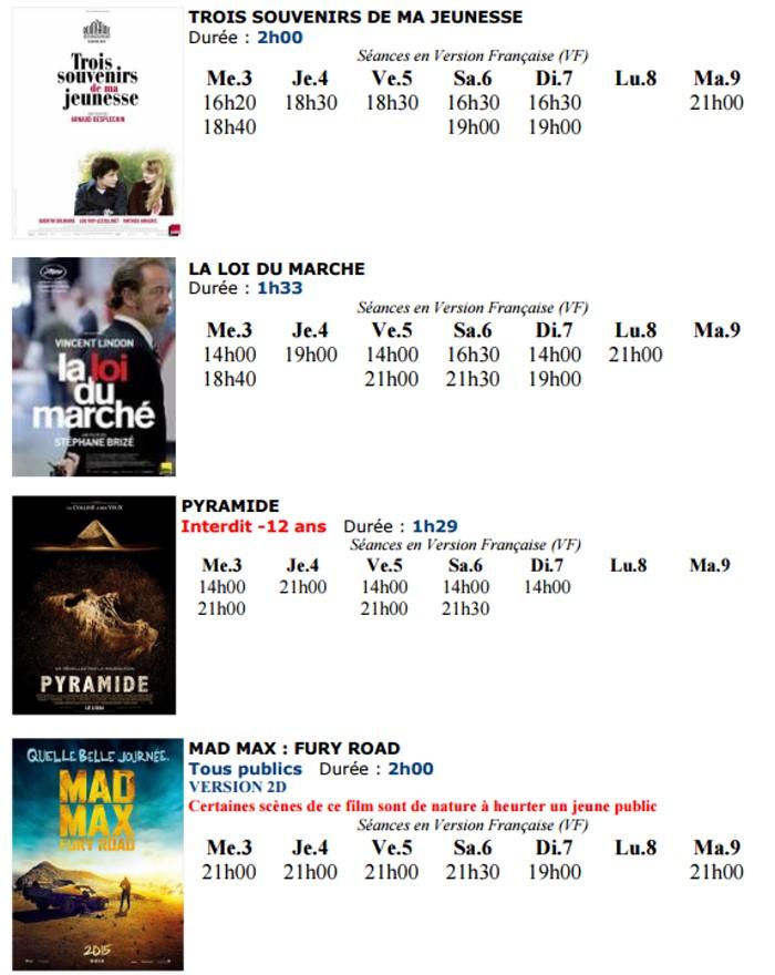 cinema morvan 0306153