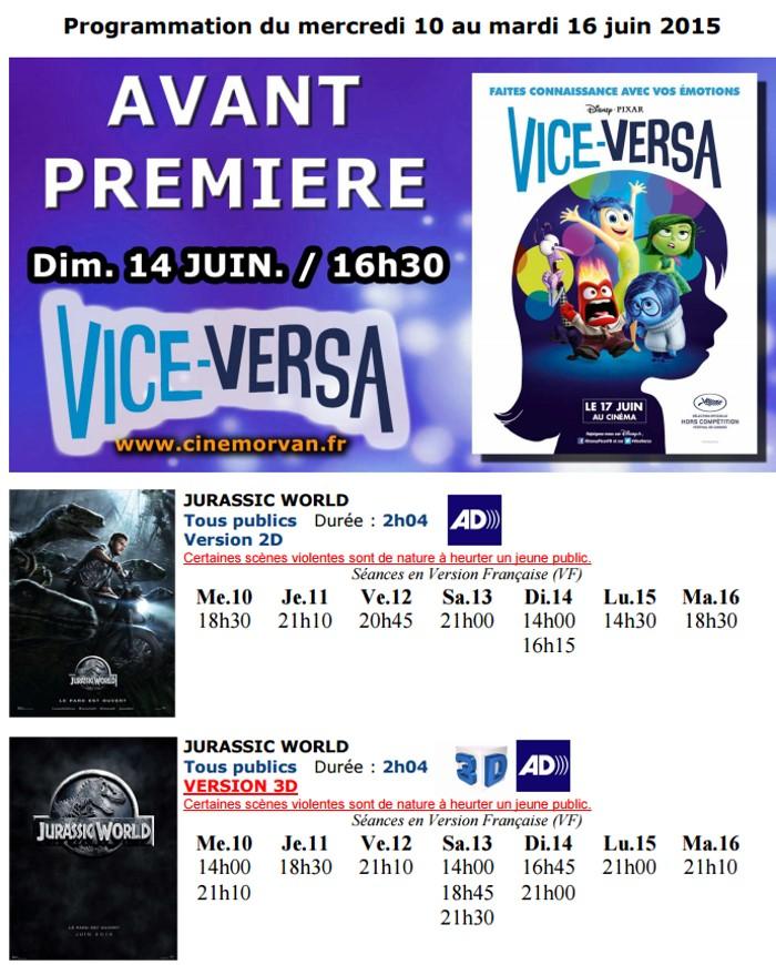 cinema morvan 1006152