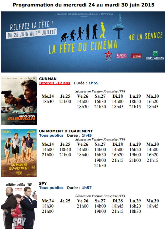 cinema morvan 2306152