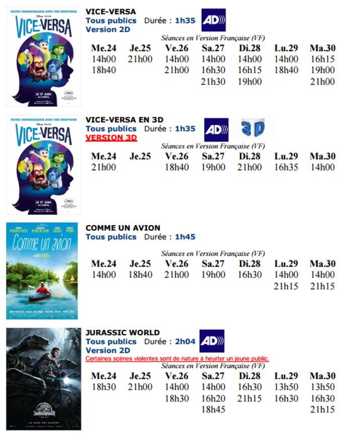 cinema morvan 2306153