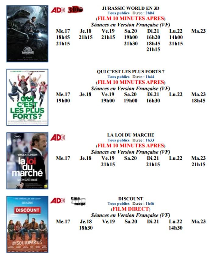 cinema plessis 1706154
