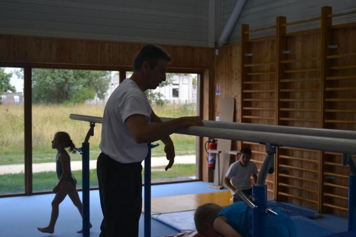 cl gym 24061511