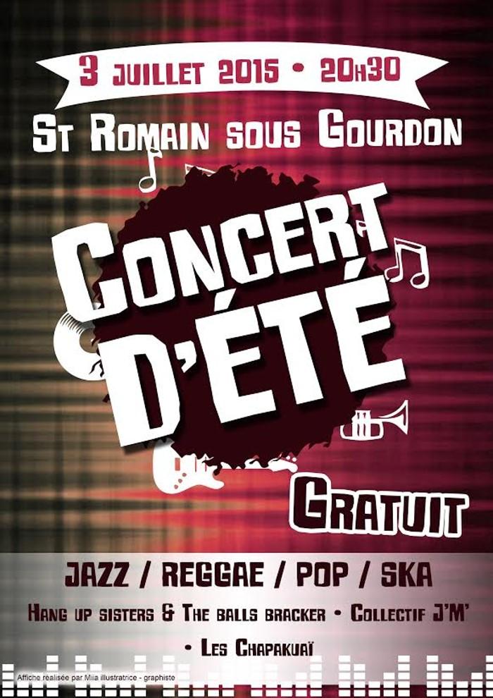 concert st romain 1906152