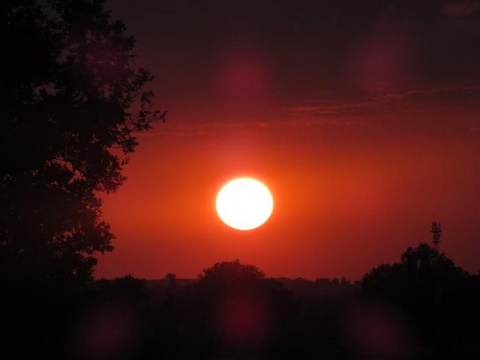 coucher soleil 0906152