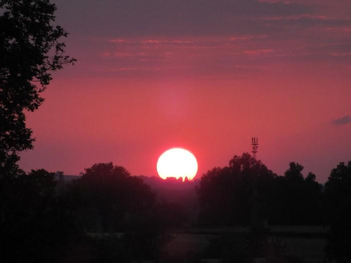 coucher soleil 0906153