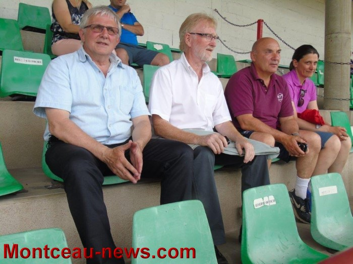 coupe bourgogne 06061510
