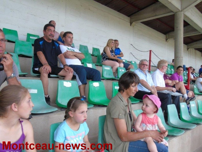 coupe bourgogne 06061511