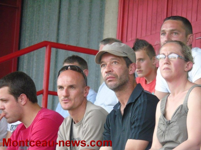 coupe bourgogne 06061514