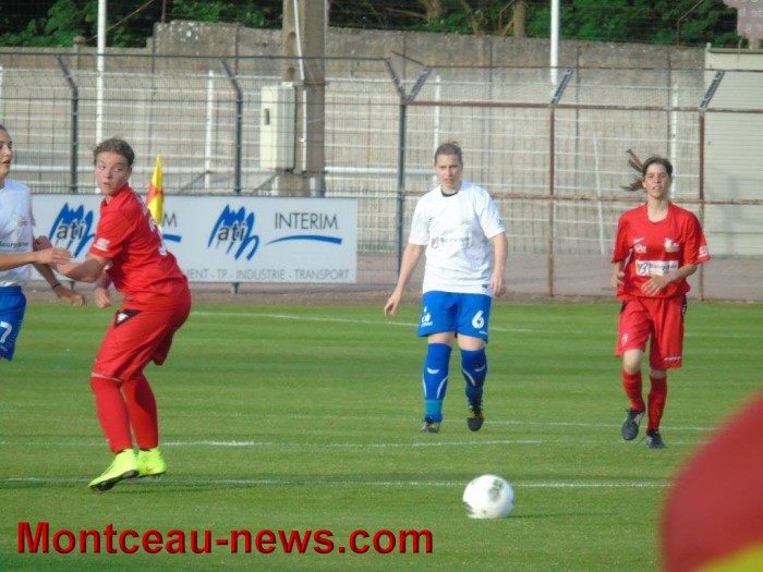 coupe bourgogne 06061516