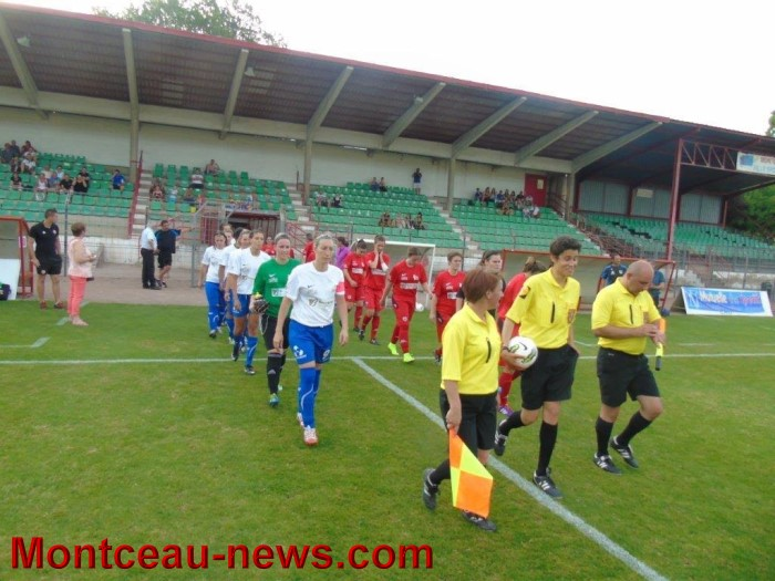 coupe bourgogne 0606154