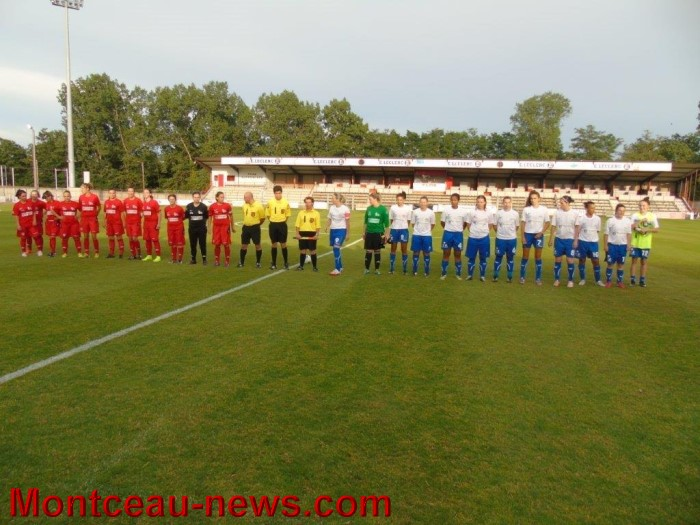coupe bourgogne 0606155