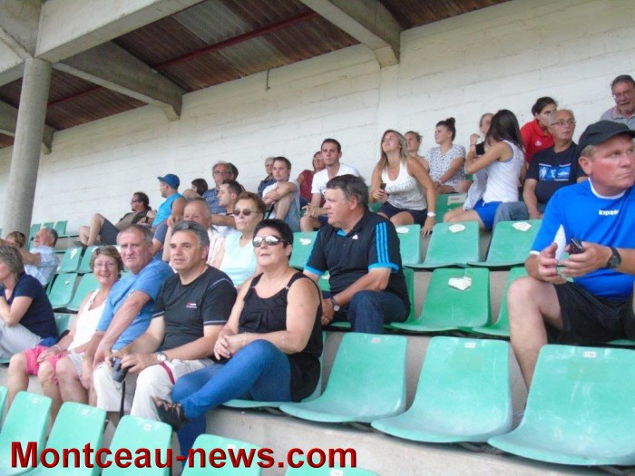 coupe bourgogne 0606159