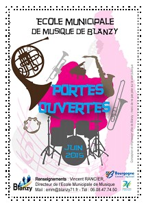 ecole musique blanzy 0906152
