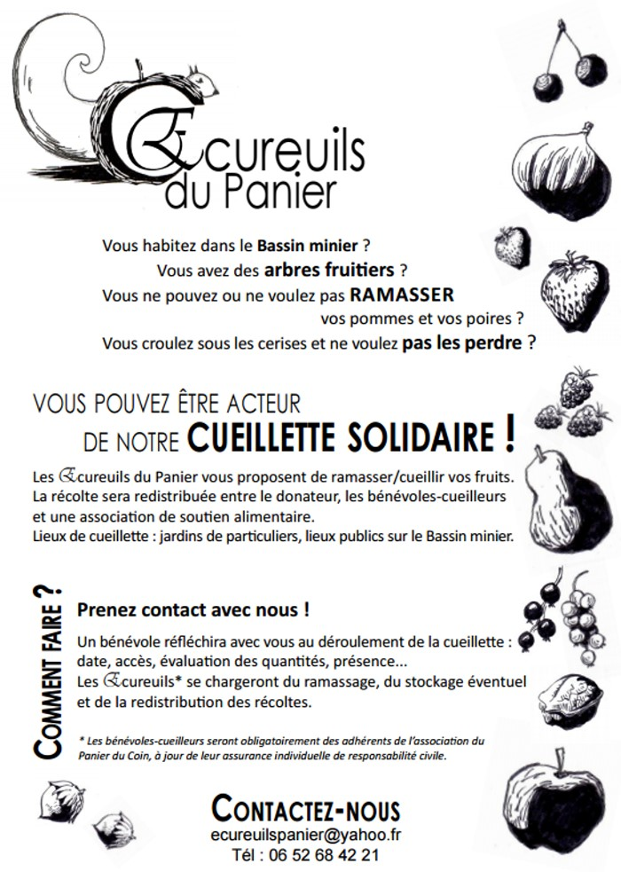 ecuireuil 1306154