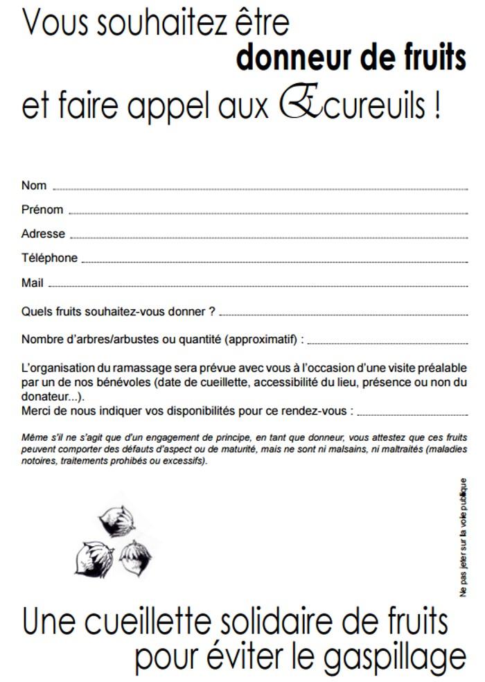ecuireuil 1306155