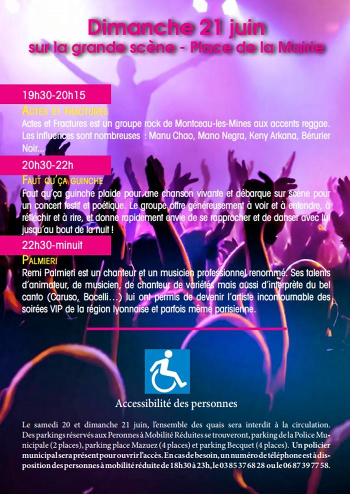 fete musique mont 1106153