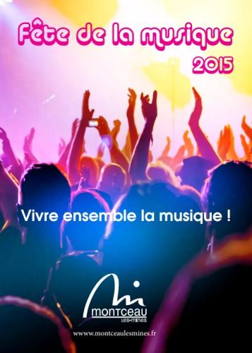 fete musique mont 1106154