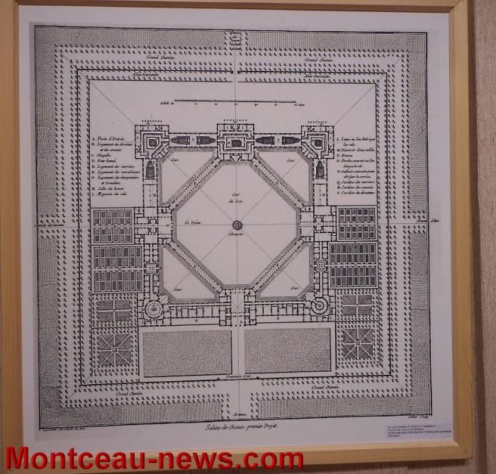 francs m 15061511