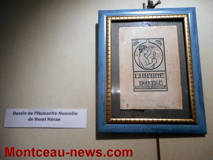 francs m 15061518