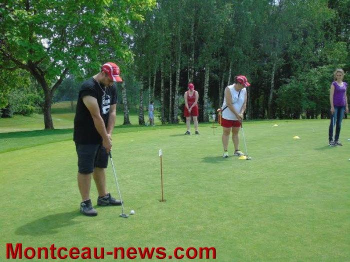 golf 07061511