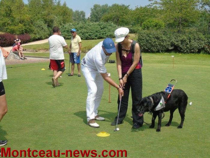 golf 07061513