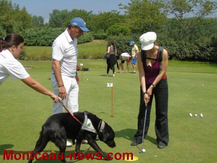golf 07061514