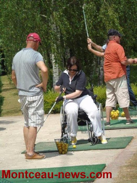 golf 07061516