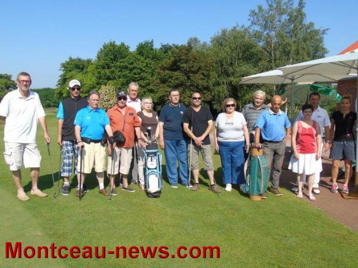 golf 0706158