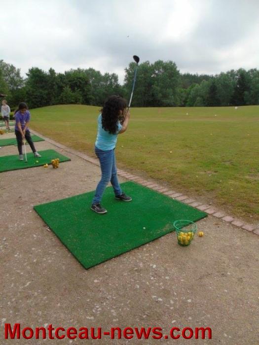 golf 2006153