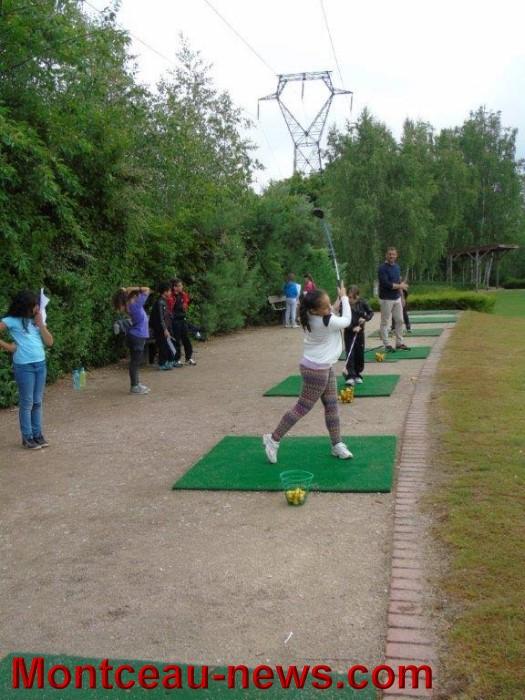 golf 2006154