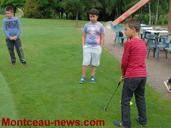 golf 2006156
