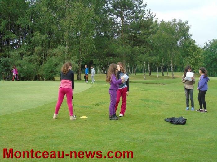 golf 2006158