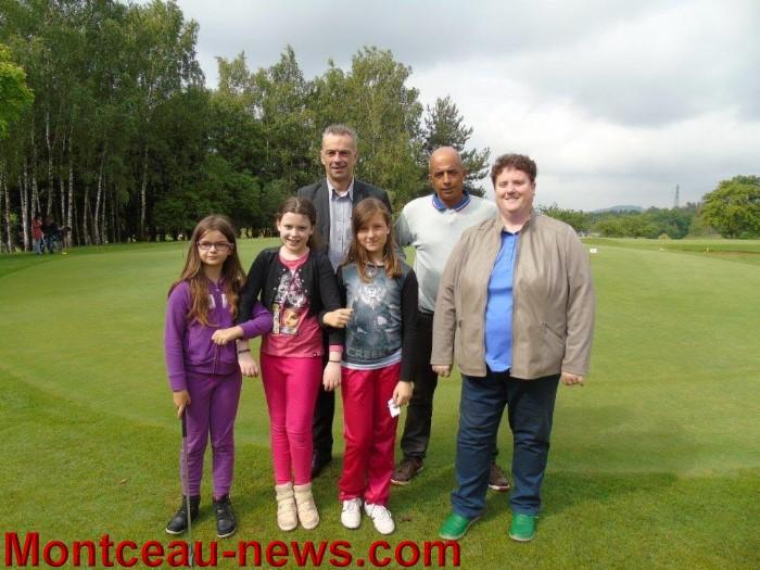 golf 2006159