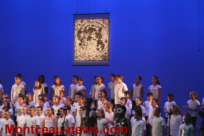 jaures spectacle 17061523